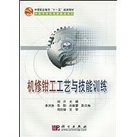 http://ec4.images-amazon.com/images/I/51lhTi1MOuL._AA200_.jpg