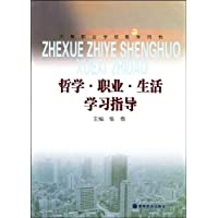 http://ec4.images-amazon.com/images/I/51li2U9vNxL._AA200_.jpg