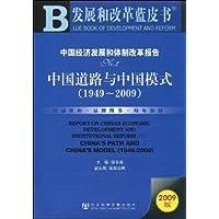http://ec4.images-amazon.com/images/I/51liBHhoyYL._AA200_.jpg