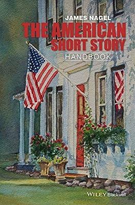 American Short Story Handbook.pdf