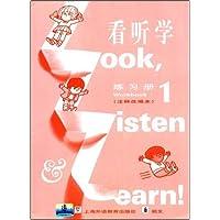 http://ec4.images-amazon.com/images/I/51lkc5QI01L._AA200_.jpg