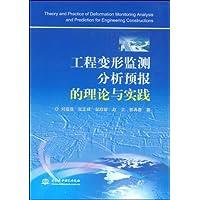 http://ec4.images-amazon.com/images/I/51llDK%2BoE2L._AA200_.jpg