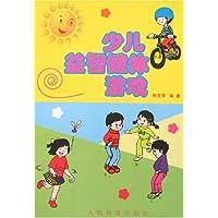 http://ec4.images-amazon.com/images/I/51llo5WtswL._AA200_.jpg