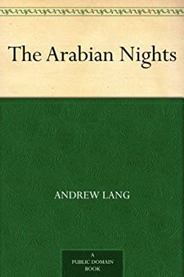 The Arabian Nights.pdf
