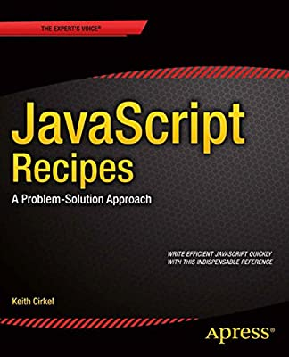 JavaScript Recipes: A Problem-Solution Approach.pdf