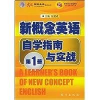 http://ec4.images-amazon.com/images/I/51ln7DyL-UL._AA200_.jpg