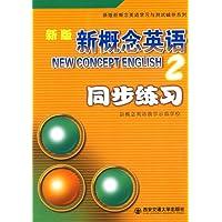 http://ec4.images-amazon.com/images/I/51lpeqffpKL._AA200_.jpg