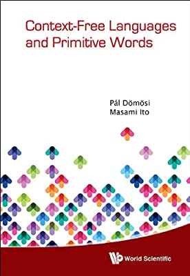 Context-Free Languages and Primitive Words.pdf