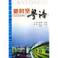 http://ec4.images-amazon.com/images/I/51lpwIrlHTL._AA200_.jpg