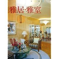 http://ec4.images-amazon.com/images/I/51lqGsW2D2L._AA200_.jpg