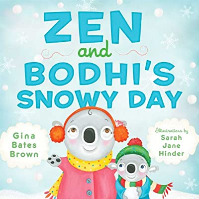 Zen and Bodhi's Snowy Day.pdf