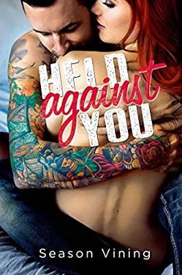 Held Against You.pdf