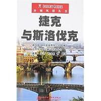 http://ec4.images-amazon.com/images/I/51lrTyB5w3L._AA200_.jpg