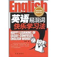 http://ec4.images-amazon.com/images/I/51lsyE%2BoIhL._AA200_.jpg