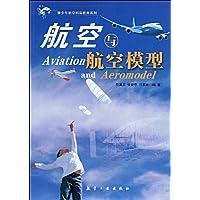 http://ec4.images-amazon.com/images/I/51luErM9k8L._AA200_.jpg