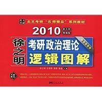 http://ec4.images-amazon.com/images/I/51luj2EDq7L._AA200_.jpg