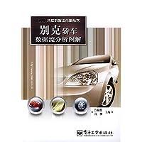 http://ec4.images-amazon.com/images/I/51lvMLTmG%2BL._AA200_.jpg