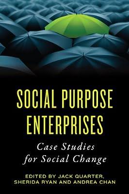 Social Purpose Enterprises: Case Studies for Social Change.pdf