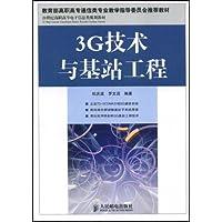 http://ec4.images-amazon.com/images/I/51lw5w5J-aL._AA200_.jpg