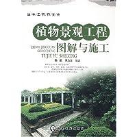 http://ec4.images-amazon.com/images/I/51lwtAKzA6L._AA200_.jpg