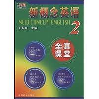 http://ec4.images-amazon.com/images/I/51lxOy3sjdL._AA200_.jpg