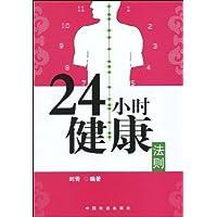 http://ec4.images-amazon.com/images/I/51lxsucgeAL._AA200_.jpg