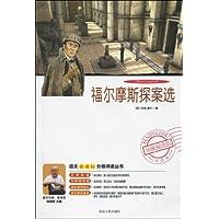 http://ec4.images-amazon.com/images/I/51lyHgv-VrL._AA200_.jpg