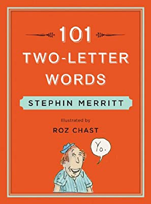101 Two-Letter Words.pdf