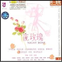 同一首歌·广东行 夜玫瑰
