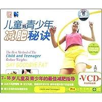 http://ec4.images-amazon.com/images/I/51m0SXM-PuL._AA200_.jpg