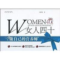 http://ec4.images-amazon.com/images/I/51m0kJxSi%2BL._AA200_.jpg