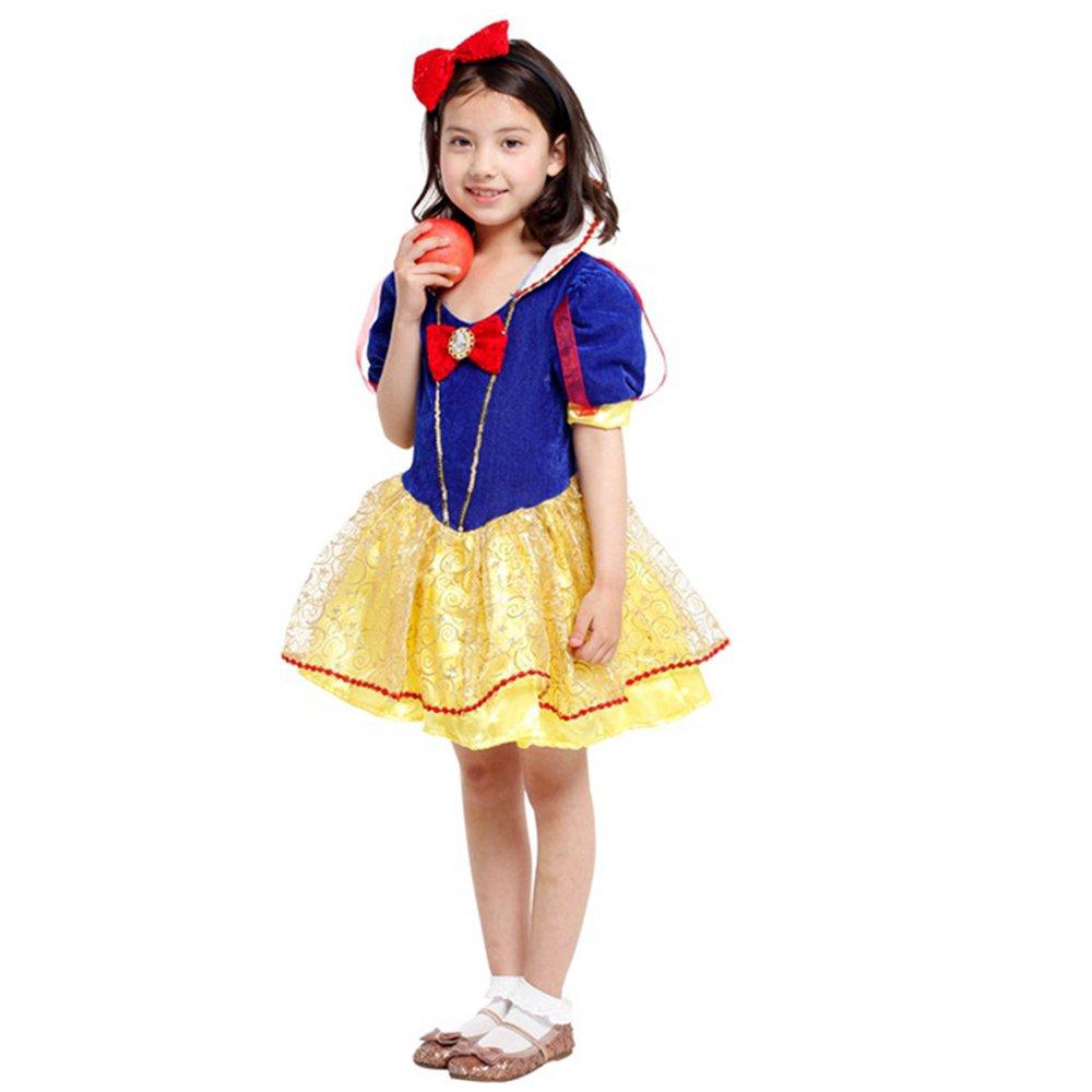 万圣节儿童服装cos动物化妆舞会男童动漫晚会演出