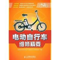 http://ec4.images-amazon.com/images/I/51m1lX3tZ8L._AA200_.jpg