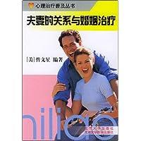 http://ec4.images-amazon.com/images/I/51m3Hbp2J6L._AA200_.jpg