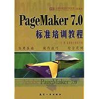 http://ec4.images-amazon.com/images/I/51m3zO41sGL._AA200_.jpg