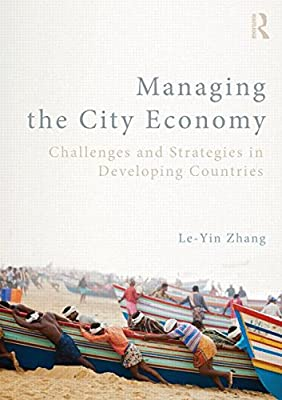 Managing the City Economy: Challenges and Strategies.pdf