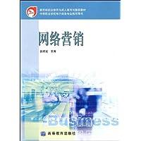 http://ec4.images-amazon.com/images/I/51m4sHBNN0L._AA200_.jpg