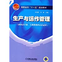 http://ec4.images-amazon.com/images/I/51m5F3SDLiL._AA200_.jpg