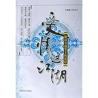 http://ec4.images-amazon.com/images/I/51m5KeUh-BL._AA200_.jpg