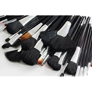 化妆工具全套价格,化妆工具全套 比价导购 ,化妆工具全套怎么样图片
