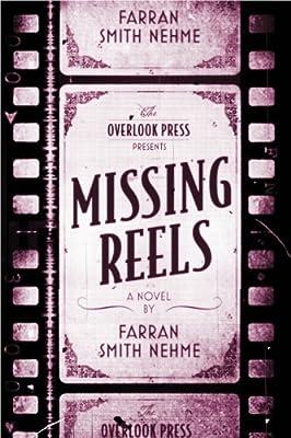 Missing Reels.pdf