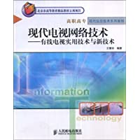 http://ec4.images-amazon.com/images/I/51m5zAgWsmL._AA200_.jpg