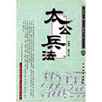 http://ec4.images-amazon.com/images/I/51m6Dr4GuxL._AA200_.jpg