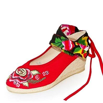 老北京布鞋 女鞋价格,老北京布鞋 女鞋 比价导购 ,老北京布鞋 女鞋怎么样