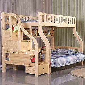 风格: 欧式 附加功能: 储藏 家具结构: 框架结构 材质: 木 木质材质