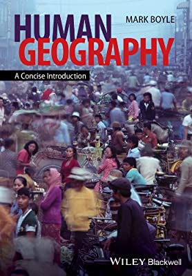 Human Geography: A Short Intro, P.pdf