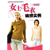 http://ec4.images-amazon.com/images/I/51mAW1TNH8L._AA200_.jpg