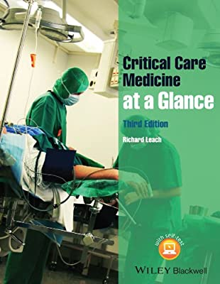 Critical Care Medicine at a Glance.pdf