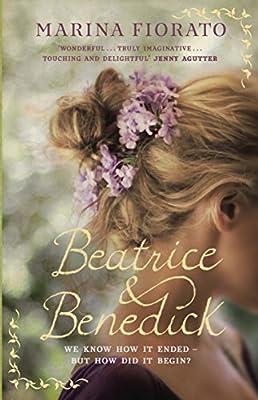 Beatrice and Benedick.pdf