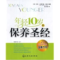 http://ec4.images-amazon.com/images/I/51mClBnZttL._AA200_.jpg